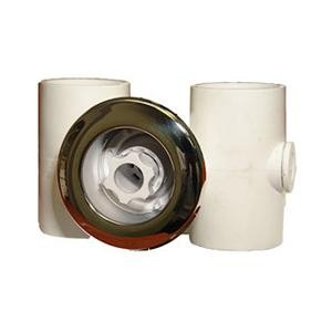Корпус форсунки гидромассажа Waterway 210-5860